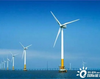 磁悬浮风力发电机发展展望