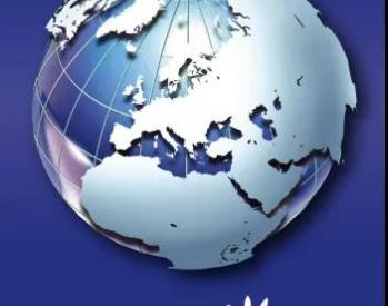 IAEA-NEA报告:应重视核电厂运行中出现的人因、EDG故障等问题