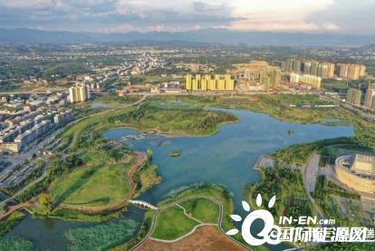 2020年7月份廣西城市環境空氣優良率100%,連續兩個月未發生污染天氣
