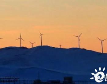 共创各风电场优化建设<em>运营</em>环境 持续推动<em>风电</em>高质量发展