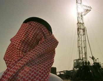 发改委:2020年8月7日国内成品油价格不作调整