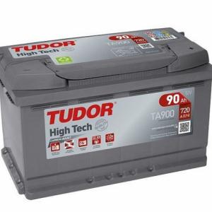 德国TUDOR蓄电池(中国)销售有限公司【官网】