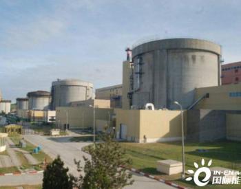"""日本首创""""<em>波浪发电</em>机"""",发电能总量将超过10座核电站,厉害了!"""