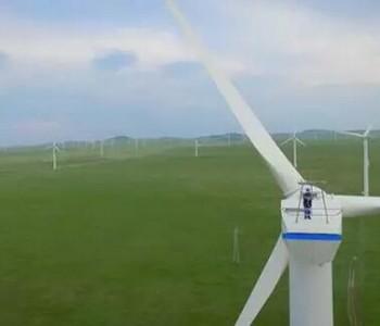 财政部官宣:继续通过征收电价附加的方式支持光伏、风电发展!
