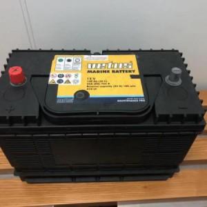 首页-荷兰VETUS蓄电池(中国)销售有限公司【官网】