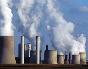 疯狂的新煤电!51个大型火电<em>项目</em>最新进展!