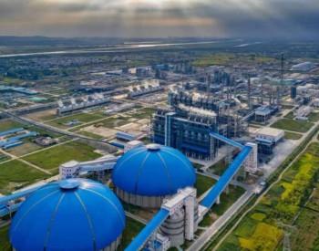 国家能源集团研发费托合成铁基<em>催化剂</em>CNFT-1通过性能标定