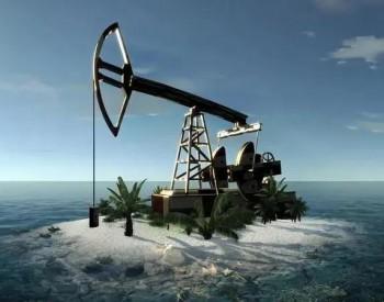 俄罗斯是全球第二大原油出口国,但快有点青黄不接