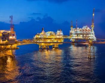 巨亏3675亿!五大国际石油巨头遭罕见重创,全行业