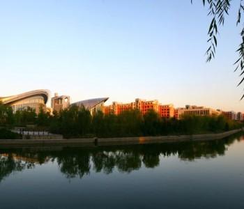 """2020中国最全石油高校排名出炉!看看各家""""战力""""如何"""