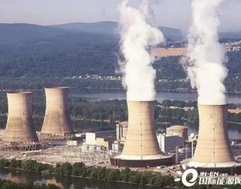 印度今年将启动建设四个<em>核反应堆</em>