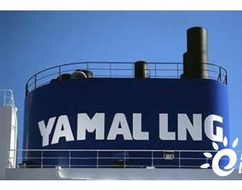 33亿美元!红星造船厂再获10艘破冰型<em>LNG船订单</em>
