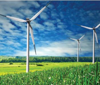 今日能源看点:内蒙古继续免除电力市场主体偏差考核至今年12月!...