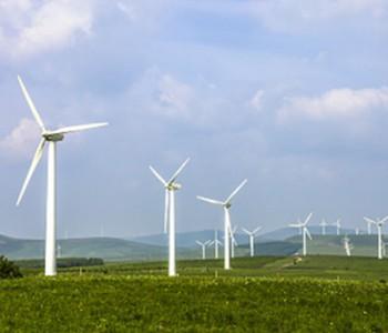 国电投1.4GW风电项目开标!远景、<em>明阳</em>、三一、上海电气预中标!