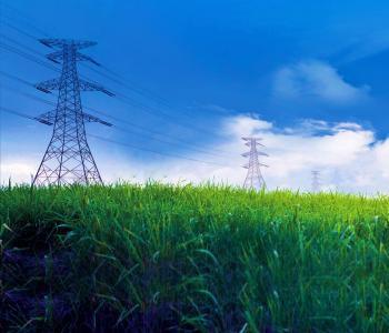 南方<em>电网</em>西电东送月售电量首破300亿千瓦时