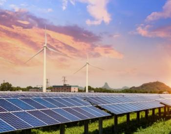 两网,五大发电等27家能企入围2020《财富》世界500强,总营收逾16万亿元!