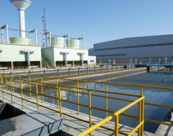 全力保障供水<em>供电安全</em>及污水达标排放