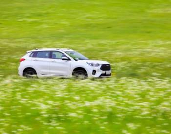 <em>长城汽车</em>7月销量同比增长30%三大技术平台同步发布提高竞争力
