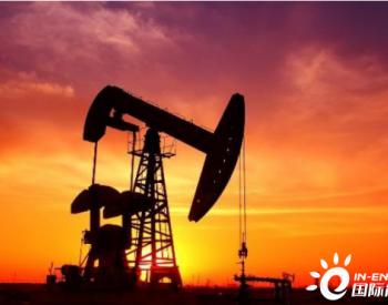 中国石油青海油田提升新技术应用性,强化攻关优化生产
