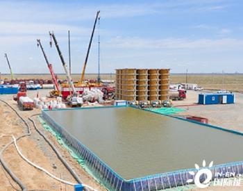 新水平!吉庆油田作业区日产突破2000吨