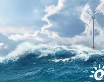 未来大容量风机叶片的困难如何解决?