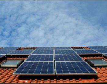 西澳计划在绿色能源技术上投资4723万美元 包括部署9个电池储能<em>系统</em>