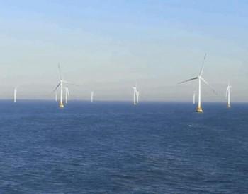上海泰胜东台公司:布局海上风电 迎来发展收获期