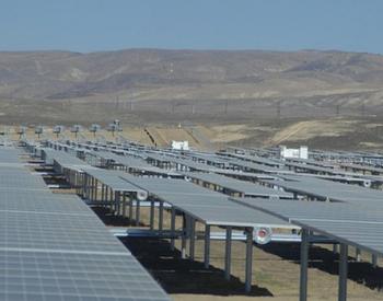 Dominion公司提交可再生能源+储能项目电价费率提案以便更好整合资源