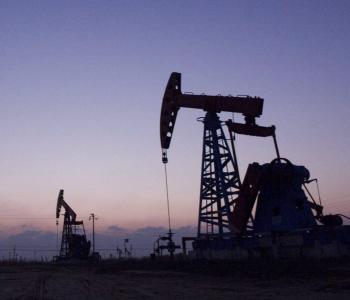原油期货因需求低迷而下跌