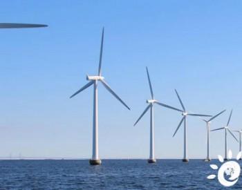 """荷兰敲定""""超级混合""""海上<em>风电项目</em>"""