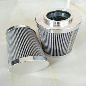 SMF-D100*25C油滤芯技术要求
