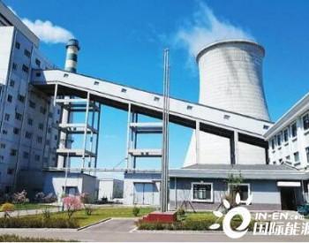 五常生物质发电公司一年净赚2000万元