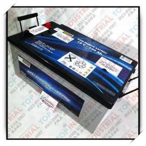 荷兰VETUS蓄电池12V200AH全系列销售