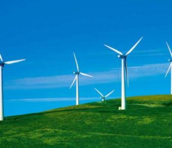 投资24.14亿元!广西发改委核准3处风电项目,共300MW