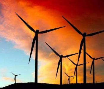 """8省""""倾向性""""风电发展清单出炉!发改委鼓励西部省份发展风电"""