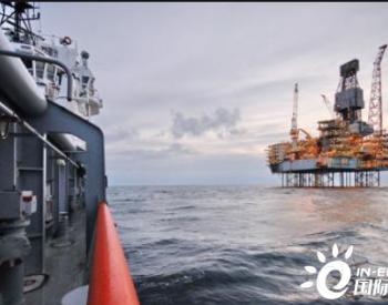 <em>阿塞拜疆</em>石油基金上半年油气收入获益28亿美元
