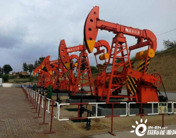 延长油田靖边采油厂多措并举保障产能平稳提升