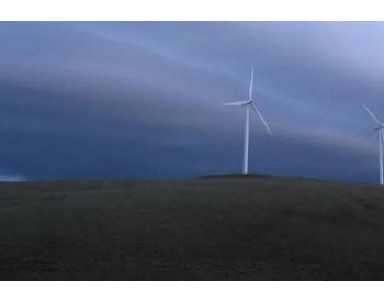 案例分析 | 一场虚拟现场考察,让法国电力公司的北美风电项目顺利融资