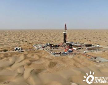 西北油田优化完井测试作业创效逾2200万元