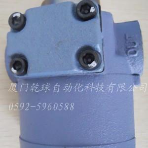 TOP-2MB人气供应NOP质保折TOP-2MY小容量齿轮泵