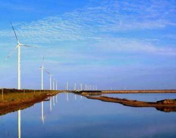 数据|1-7月全国风力<em>发电量</em>2406亿千瓦时!国家统计局发布规模以上工业生产数据和能源...
