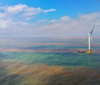 国际能源网-风电每日报,3分钟·纵览风电事!(8月14日)