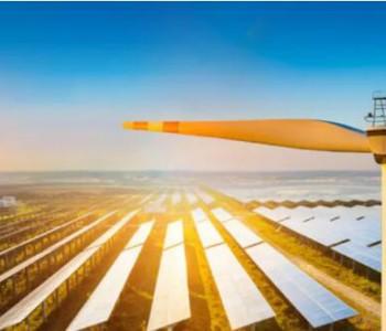 三峡新能源2GW组件订单:<em>隆基</em>、东方日升、晶澳、锦州阳光中标