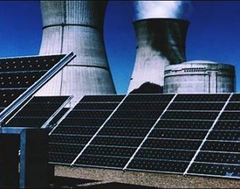 H1印度风电与太阳能发电量占比增至10%