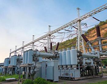 柔性<em>直流输电技术</em>创造12项世界第一 张北绿色电力大规模输京