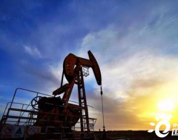 塔里木<em>油田</em>推动油气藏高质量高效益开发