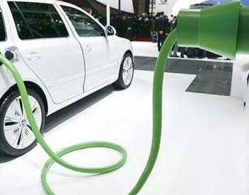 宝马加速电气化转型 计划2030年新能源汽车销量超700万辆
