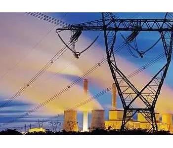 <em>煤电价格</em>联动将谢幕,电力市场化改革再进一步