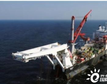 大半<em>天然气出口</em>到中国,却莫名宣布将停止供气,幸好中国早有准备
