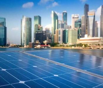 重磅!海南发布《能源綜合改革方案》